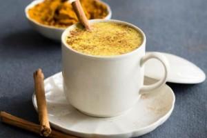 Bademli Kış Çayı