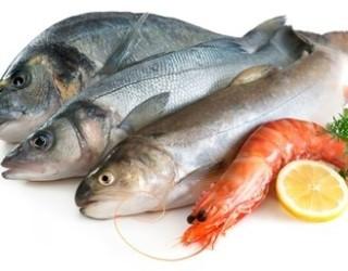 Balık Alırken Dikkat Edilmesi Gerekenler