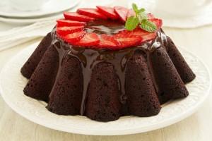 Kek Hazırlama