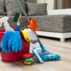 Ev Temizliği İçin 40 Pratik Bilgi