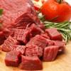 Kuzu Etini Nasıl Seçip Pişirelim?
