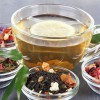 Karışık Bitki Çayı Tarifi