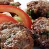 Şam Kebabı Tarifi