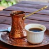 Mırra Kahvesi Tarifi