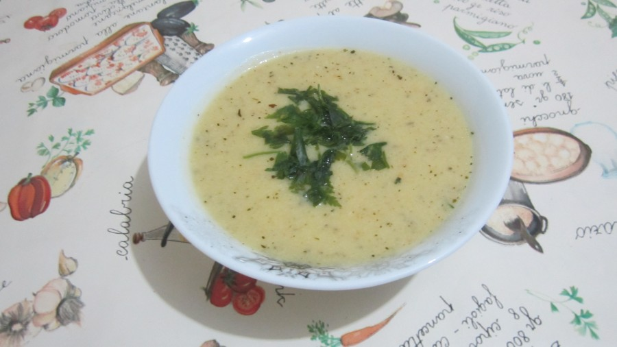 Sebzeli-kış-çorbası-900x506