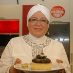 Emine Bedel