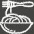 Pilav ve Makarnalar
